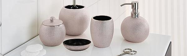 10 x 10 x 7,8 cm Orange env c/éramique RIDDER 2115114 Gobelet