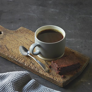 Perfect coffee, best drip coffee, smooth
