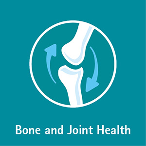 Purina One Bone & Joint Health