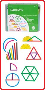 educational toys,preschool activities,preschool learning,preschool toys,educational toys for toddler