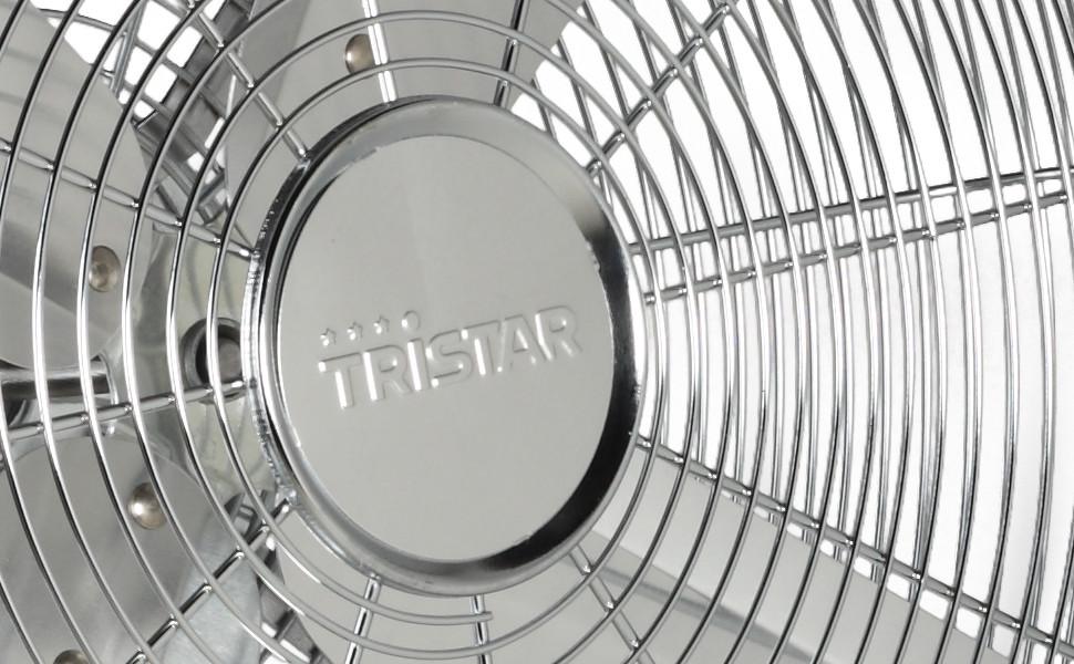 tristar-ventilatore-a-piantana-moderno-ve-5951-50