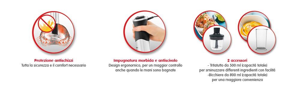moulinex-dd6578-quickchef-2-in-1-mixer-ad-immersio