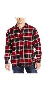 fishing shirts for men;bass shirts;gh bass;gh bass explorer shirt;habit shirt;men's fishing shirts
