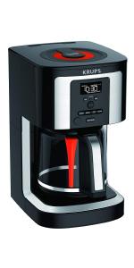 coffee Maker, drip coffee maker, 14 cup coffee maker, coffee machine, programmable coffee maker