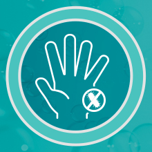 Antibacterial, anti bacterial, body wash, liquid soap, bar soap, hand wash, germs, skin care, hands