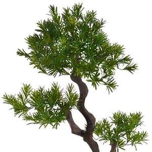 Artificial Plant fake plant