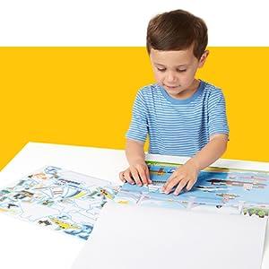 niño;niña;imaginación;niños;jugar;imaginar;habilidad;desarrollar;género;neutral;cuentos;actuar