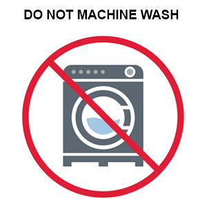 garment care, laundry room, heavy duty, adjustable, clothing sorter, brabantia, mabel, ironmatik