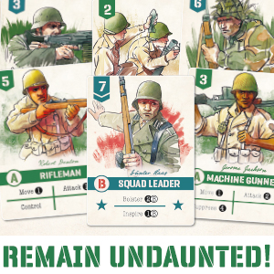 US army, German army, WWII, game, military history, strategy, military strategy