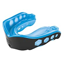 Mouth Guard Football basketball hockey lacrosse