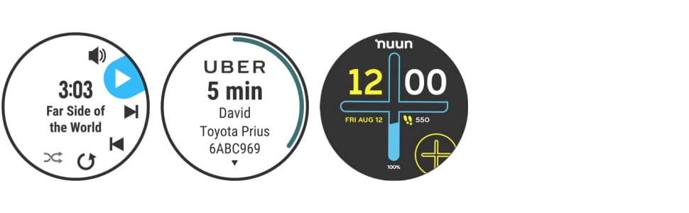 Garmin Forerunner 935 Running GPS Unit (Black)