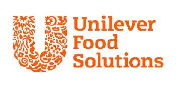 Unilever Food Solutions Logo