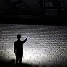 ワークライト 非常時 災害時 防災 キャンプ アウトドア 灯り 電気