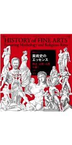 精密イラスト イラスト 歴史 バロック 美術 彫刻 紋章、王冠、勲章、コイン 西洋美術の彫刻、絵画、建築