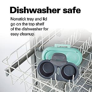 dishwash safe
