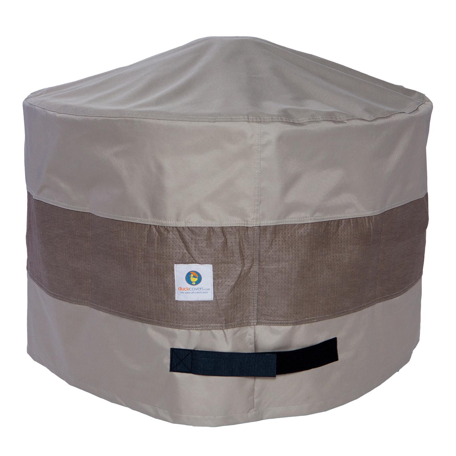 Amazon Com Duck Covers Elegant Patio Umbrella Cover With