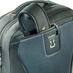 Verstaubare Schulterträger; Schulterträger; Schultergurte; Handgepäck; Reisetasche