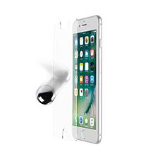 otterbox iphone 8 plus case, iphone 8+ case,otterbox iphone 8 plus case, symmetry iphone 8 plus case