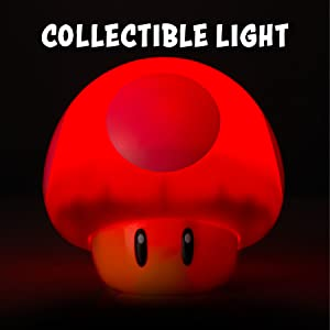 collectible light