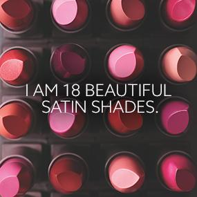 natural lipstick; lip makeup;creamy lipstick;lip balm;moisturizer;rose;stays on all day;lip care