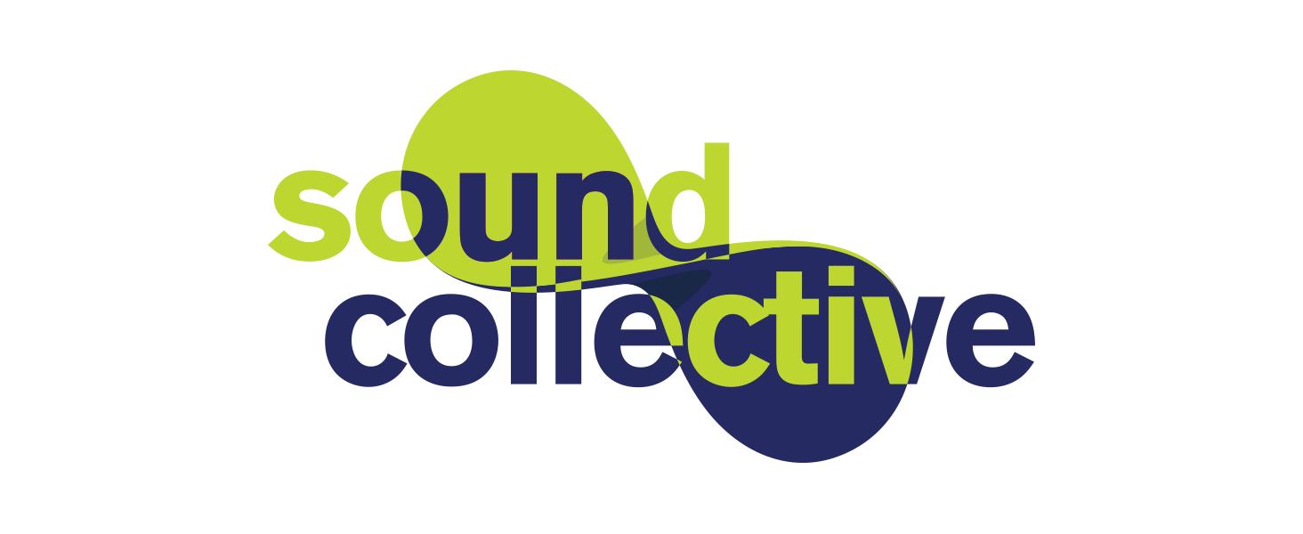 Sound Collective