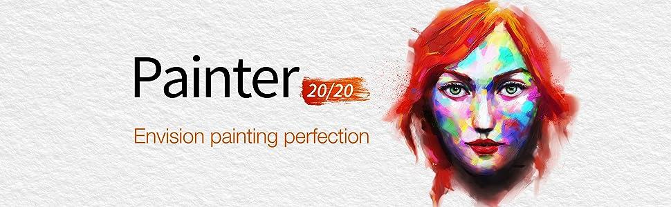 digitalpaintingsoftware;digitalart;paintingsoftware;drawingsoftware;fineartsoftware;digitalfineart
