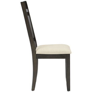 Hayden Dining Chairs
