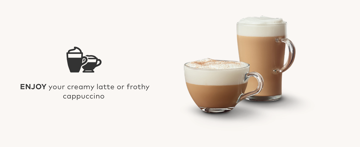 Keurig k-cafe coffee maker, cappuccino, latte maker, espresso maker, coffeemaker, coffee machine