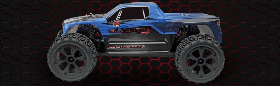 ALL BALLS TRK Extreme Off-Road Rear Axles TRK-YA-8-346