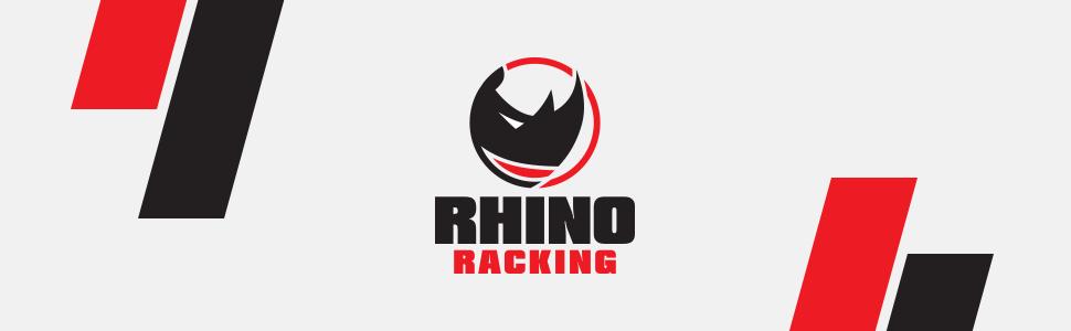 Les étagères industrielles dynamiques de Rhino-Racking
