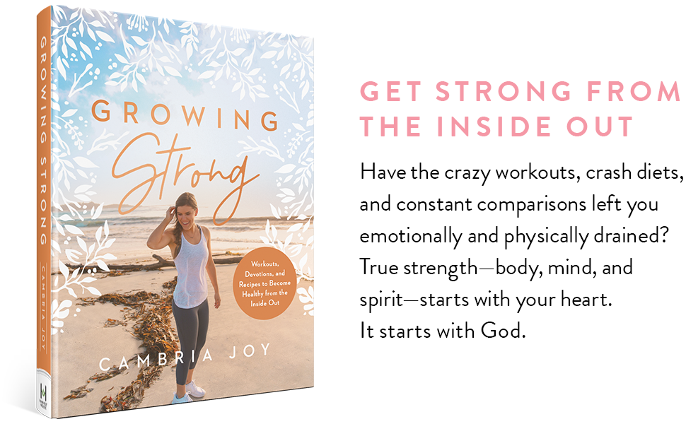 strong, workout, diet, emotional, physical, strength, body, mind, spirit, heart, god