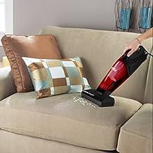 bissell vacuum eureka blaze 3-in-1 swivel lightweight stick vacuu bissell lightweight 3-in-1 vacuum