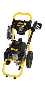 Stanley SXPW3425