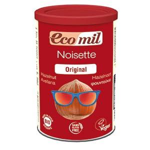 Ecomil Noisette Instant Bio 400g