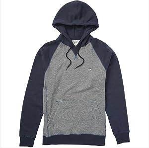 pullover sweatshirt, classic mens hoodie