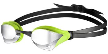 cobra core goggles