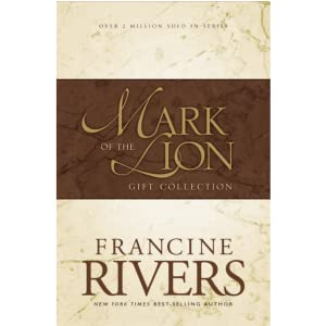 mark of the lion book series voice in the wind historical fiction rome christian morals