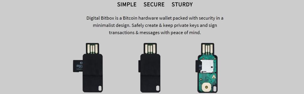 bitbox bitcoin)