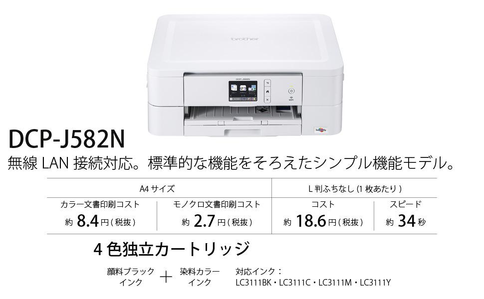 DCP-J582N_1