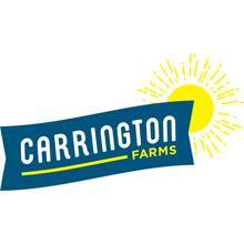 Carrington Farms logo