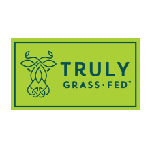 garden of life truly grass fed