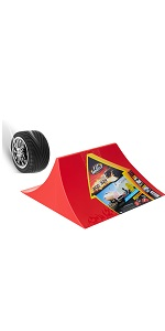 Hot wheels, Beyblades, Launcher, Die Cast, Race, Battle, Monster Truck, Fast, Speed, Race Car, high
