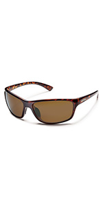suncloud polarized sunglasses durable sustainable casual outdoor camping hiking lifestyle uv protect
