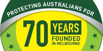 australian founded, australia, local, historic, melbourne, pine o cleen