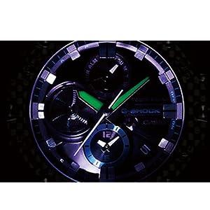 G-STEEL GST-B100 LIGHT