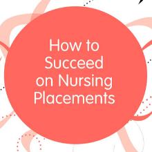 Transforming Nursing Practice, Nursing, NMC Standards, Nurse