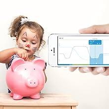 Smart AC Control V2 More Savings