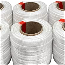 packing straps pallets shipping plastic nylon straping portable banding band cord woven strapping
