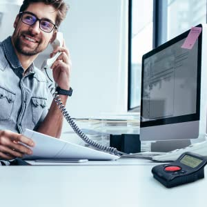 call blocker office phone