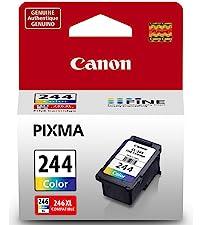 Amazon.com: Canon PIXMA TR4520 Wireless All in One Photo ...